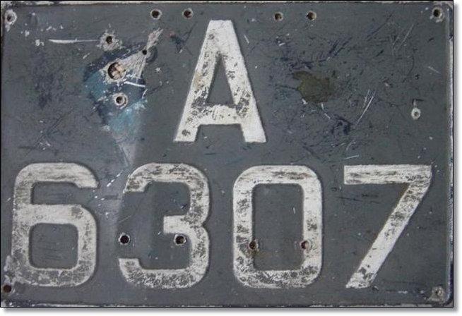 A6307.jpg