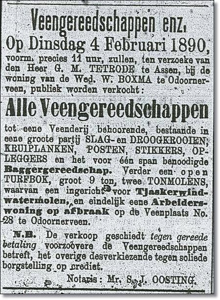 DAC_18900118_WillemBoxma.jpg