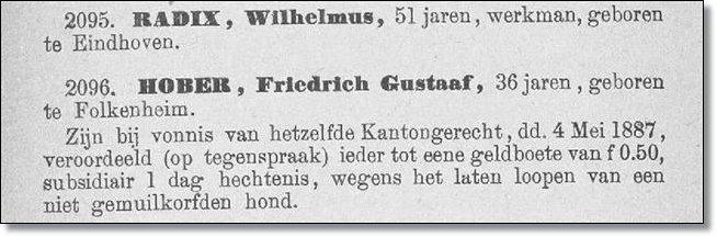 algemeen_politieblad,_1888_detail.jpg